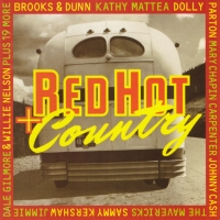 05red_hot_country_150