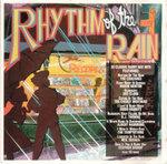 Rhythmoftherain_5