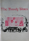 Moodtblues19740118_program_s