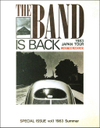 Band19830901_program_s