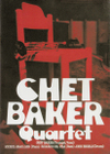 Chetbaker19860317_program_s