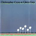 Crossfrey1986080203_program_s_2