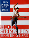 Springsteen19850400_program_s_2