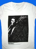 T_shirt_s