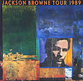 Jackson19890929_program_s