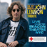 The_31th_annual_john_lennon_tribute