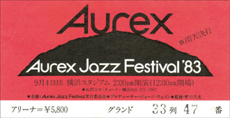 Aurex19830904_ticket_s