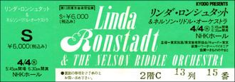 Lindaronstadt19840404_ticket_s