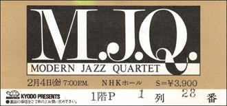Mjq19830204_ticket_s