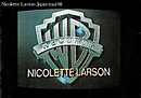 Nicolettelarson19800527_program_s
