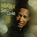 Night_beat