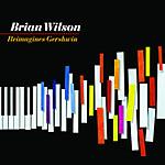 Brian_wilson_reimagines_gershwin__4
