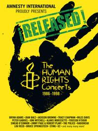Amnesty_6dvd