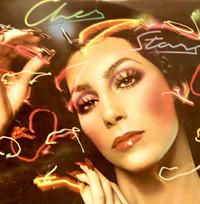 Cher_stars