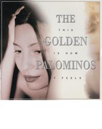 Goldenpalominos_s2_8