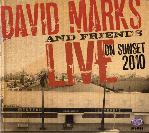 David_marks150_2