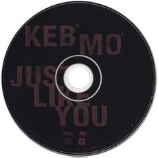 Justlikeyou_disk_150_3