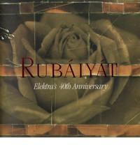Rubaiyat_s2_3