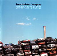 Fountainsofwayne_s