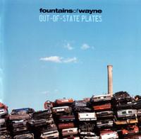 Fountainsofwayne_s