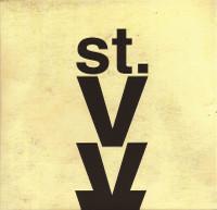 St_vincent__paris_is_burning_150