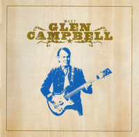 Glencampbell_s