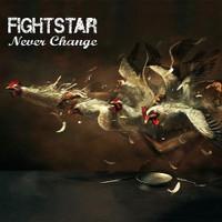 Fightstar_150