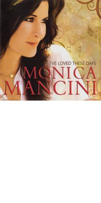 Monicamancini_150_s_3