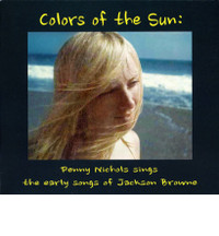 Colors_of_the_sun_150_s
