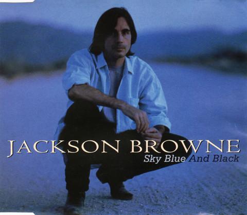 Sky_blue_and_black