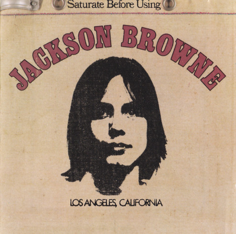 Jacksonbrowne_150