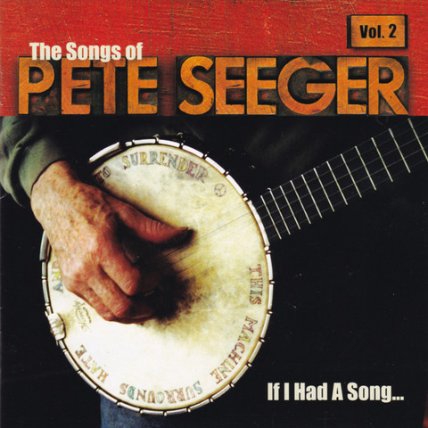 The_song_of_pete_seeger_vol2_150