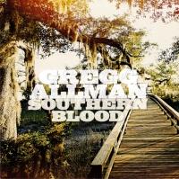 Southern_blood_150