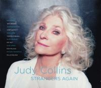 Strangers_again_150