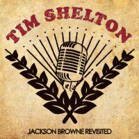 Tim_shelton_150