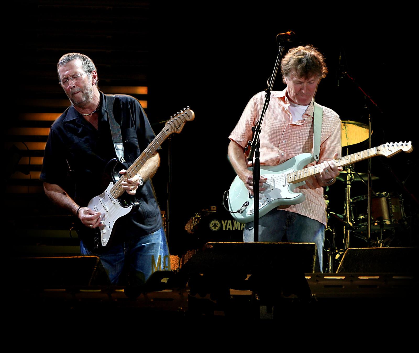 Clapton_winwood_2