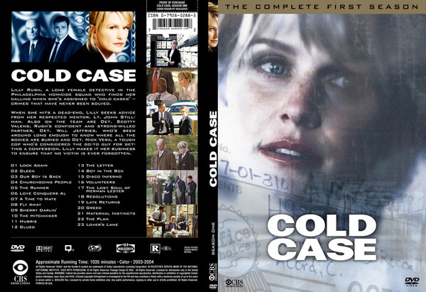 Cold_case_season_1cdcovers_ccfront_