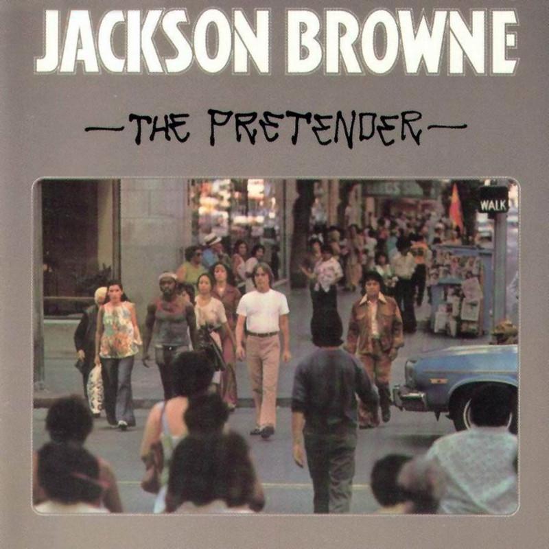 Jacksonbrownethepretenderbig
