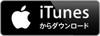 Itunes_logo_7