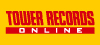 Tower_records_logo